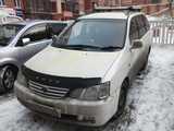 Иркутск Тойота Гайя 1998