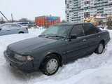 Новосибирск Тойота Корона 1990