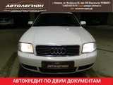 Кемерово Ауди А6 2001