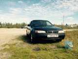 Ноябрьск Спринтер 1995
