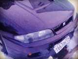 Екатеринбург Скайлайн ГТ-Р 1995