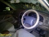 Тайшет Тойота Камри 1996
