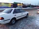 Иркутск Тойота Корона 1990
