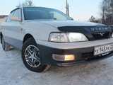 Барнаул Тойота Виста 1997