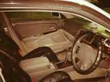 Большой Камень Тойота Марк 2 1998