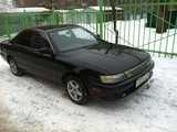 Омск Тойота Виста 1994