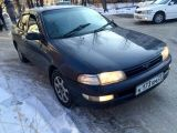 Хабаровск Тойота Карина 1993