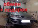 Славгород Примера 2000