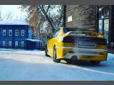 Томск Легаси Б4 1999