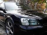Краснодар Легаси Б4 2000