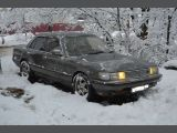 Краснодар Тойота Марк 2 1989
