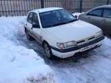 Петропавловск-Кам... Пульсар 1991