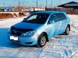 Улан-Удэ Тойота Ранкс 2003