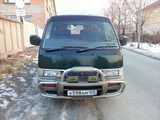 Владивосток Караван 1996