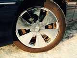 Тында Тойота Краун 2003