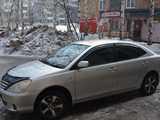 Барнаул Тойота Аллион 2002