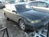 Петропавловск-Кам... Тойота Камри 1993