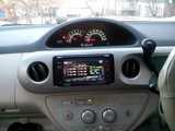 Владивосток Тойота Портэ 2006