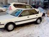 Благовещенск Тойота Карина 1986