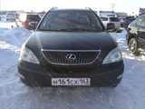 Красноярск Лексус РХ 300 2006
