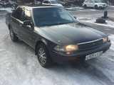Владивосток Тойота Корона 1991