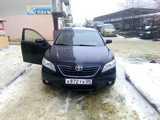 Ставрополь Тойота Камри 2007