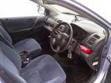 Новосибирск Хонда Цивик 2000