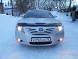 Томск Тойота Камри 2007