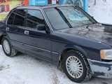 Барнаул Тойота Краун 1992