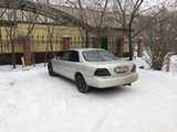 Улан-Удэ Хонда Инспайр 1995