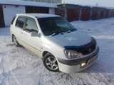 Новокузнецк Тойота Раум 1999