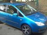 Тимашевск Форд С-Макс 2007