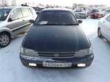 Челябинск Тойота Корона 1992