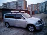 Абакан Тойота Саксид 2005