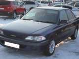 Красноярск Тойота Карина 1998
