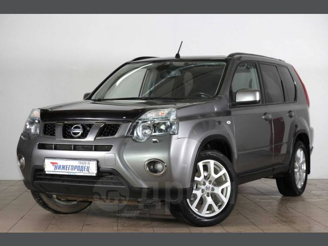 Reviews about nissan x-trail ii, reviews from the owners of nissan x-trail ii, nissan x-trail ii reviews with photos