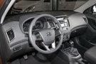 Hyundai Creta 1.6 MT Start (07.2016)