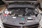 Тип двигателя: Рядный, 4-цилиндровый, распределенный впрыск
