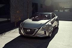 Новость о Nissan