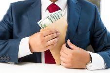 В РСА утверждают, что основное направление деятельности автоюристов — взыскание выплат со страховщиков через суд.