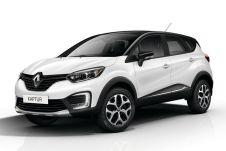 Повышение цен коснулось только автомобилей 2017 года выпуска. Непроданные автомобили 2016 года выпуска продаются по старым ценам.