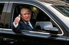 Министр экономики Германии Зигмар Габриэль и вовсе сказал, что вместо санкций в отношении немецких производителей США стоит позаботиться о выпуске более качественных и востребованных автомобилей.
