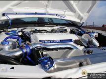 Mitsubishi Galant 2000 отзыв владельца | Дата публикации: 24.11.2011