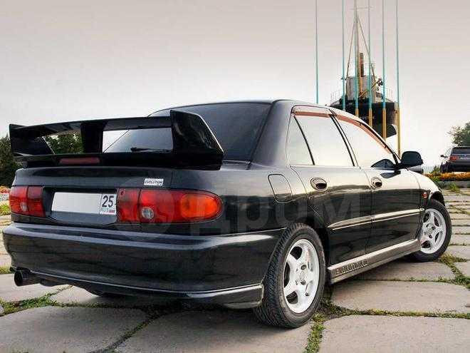 Mitsubishi lancer evolution, 2001 год, 530 000 руб