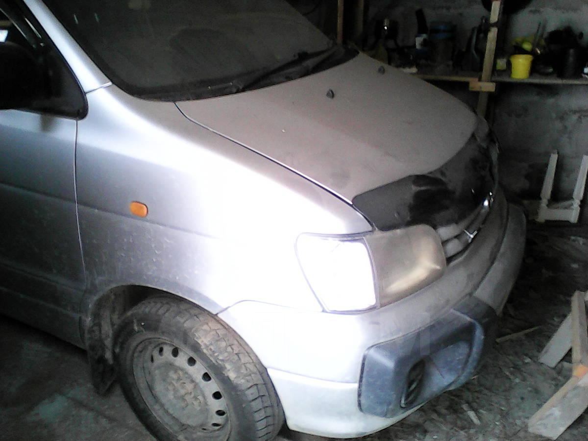 Спецтехника и грузовики в Алтайском крае. Продажа, покупка.