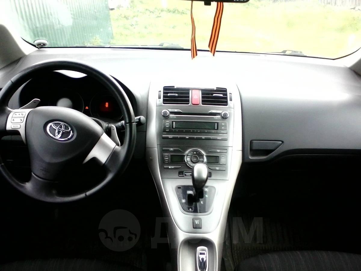 טויוטה ישראל – Toyota Israel