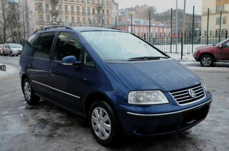Продажа автомобилей chrysler с пробегом в россии