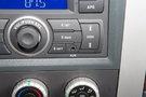 Дополнительное оборудование аудиосистемы: 2 динамика, AUX, USB