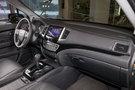 Honda Pilot 3.0 AT Executive (04.2016)