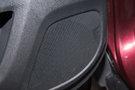 Дополнительное оборудование аудиосистемы: Многофункциональная мультимедиасистема Honda Connect на базе ОС Android, Hi-Fi магнитола с CD-проигрывателем, 7 динамиков, сабвуфер, AUX, USB, HDMI
